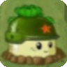 File:SoldierRadish.png