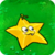 Starfruit1.png