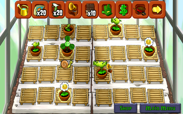 File:Zen Garden Iphone.png