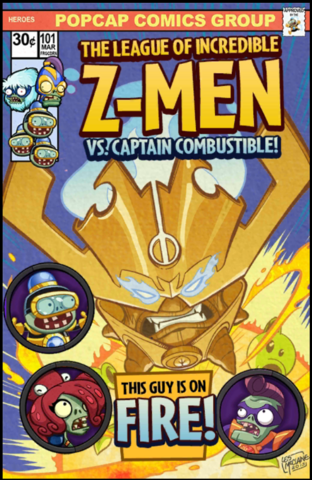 File:Mission8Cover.png