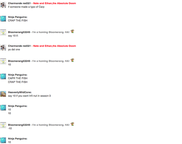 File:Screen Shot 2014-09-26 at 9.35.33 PM.png