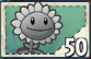 File:Imitater Sunflower2.png