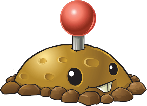 File:Potato Mine.png