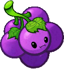 File:Sour Grape.png