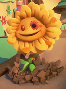 StuffySunflower