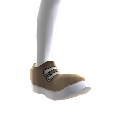 File:Dave shoes.png