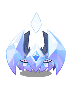 File:Diamond StabC.png