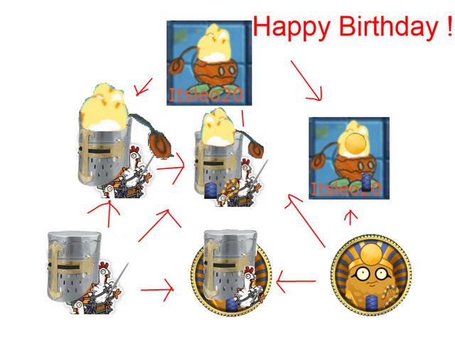 File:Fusinbirthday.png