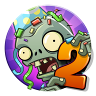 File:Plants Vs. Zombies 2 It's About Time Android Icon Version 3.5.1.png