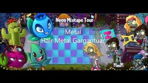 File:PvZ 2 Neon Mixtape Tour music mix 5