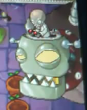 File:DS Dr. Zomboss.png