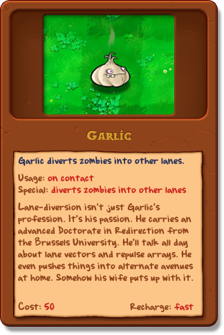 File:Garlix.png