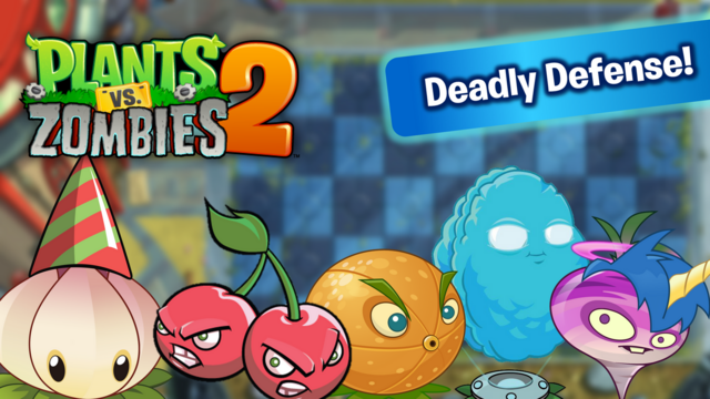 File:PvZ2 DeadlyDefense WallpaperbyKh07.png