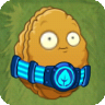 File:Wall-nut Hero costume.png