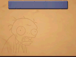 File:Almanac ZombieBack DS.png