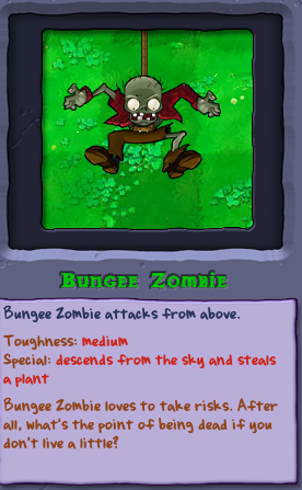 File:Bungee-zombie.PNG
