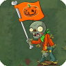 File:Halloween Flag Zombie2.png