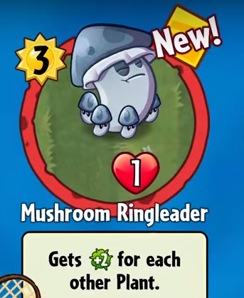 File:MushroomRing get.png