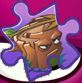 File:Oakshooter Puzzle Piece.png