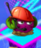 File:Phat Beet Costume on map.png