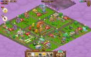 Wintermelon town update 1 mildew meadows