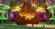EpicSpookySquash