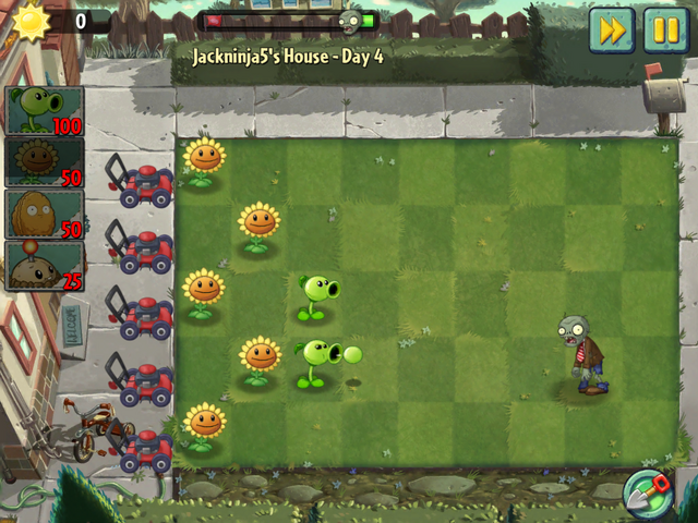 File:PlantsvsZombies2Player'sHouse59.PNG