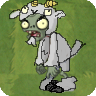 File:Zombie goat-er.png