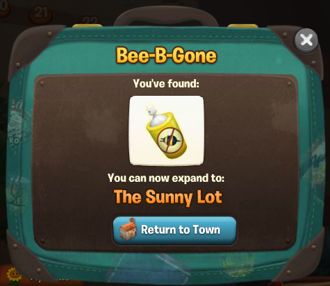 File:Bee-B-Gone got.png