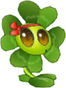 File:Four-leaf Blover Puffing HD.png