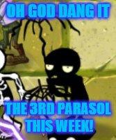 File:Parasol'sLuck.jpg