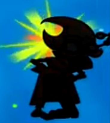 File:Professor Brainstorm silhouette.jpeg