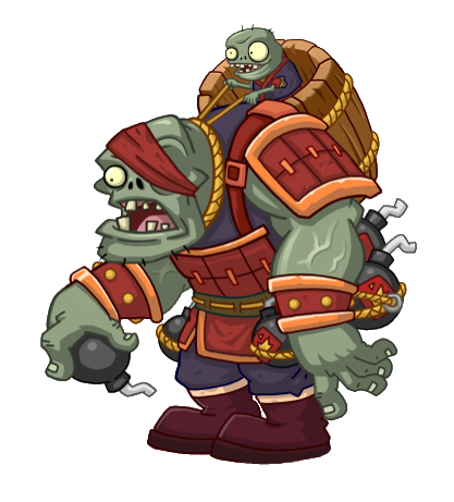 File:Pvz2 gunpowder.png