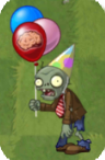 File:Anniversary Flag Zombie.png
