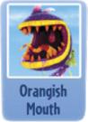 File:Orangeish mouth.png