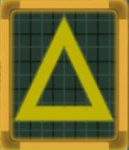 File:Triangle Tile.jpg