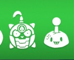 File:Wall-Knight and Spudow icons.jpeg