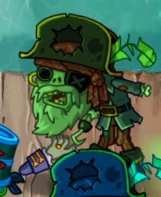 File:Another Fainted Pirate Captain Zombie.jpg