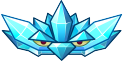 File:SpikediamondOld.png