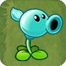 File:Droplet shooter.png