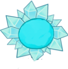 File:Freeze Sun.png