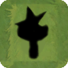 File:Hiddenplant.png