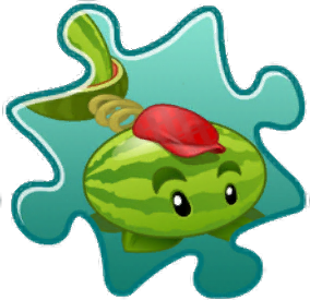 File:Melon-pult Costume Puzzle Piece.png