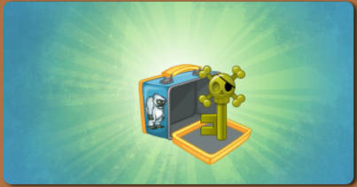 File:Plants-vs-zombies-2-treasure-yeti-key.jpg