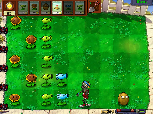 File:PlantsVsZombies192.png