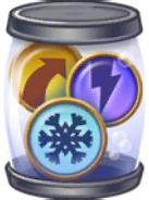 File:Power-up Jar.png