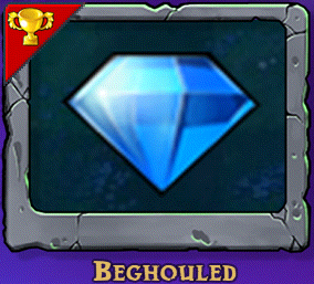 File:Beghouled ios.png