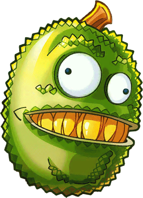 File:HD Jackfruit from Title Screen.png