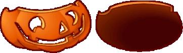 File:Pumpkin PvZ2LODAssets.png