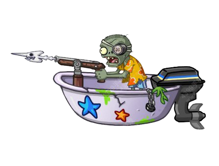 File:HDBoatZombie.png